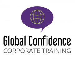 Global Confidence Corporate Training
